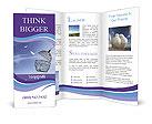 0000072543 Brochure Template
