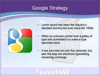 0000072543 PowerPoint Template - Slide 10