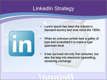 0000072543 PowerPoint Template - Slide 12