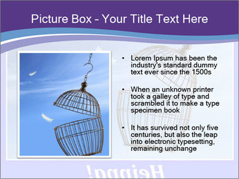 0000072543 PowerPoint Template - Slide 13