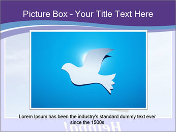 0000072543 PowerPoint Template - Slide 15