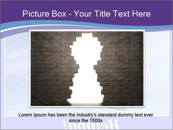 0000072543 PowerPoint Template - Slide 16