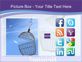 0000072543 PowerPoint Template - Slide 21