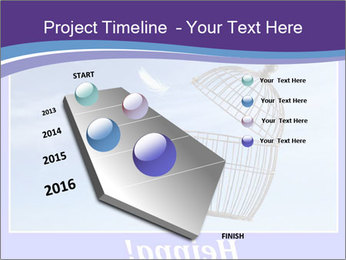 0000072543 PowerPoint Template - Slide 26
