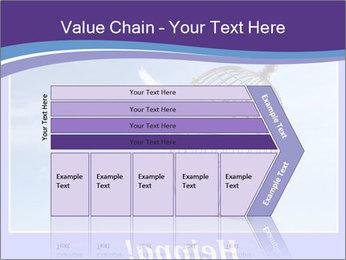 0000072543 PowerPoint Template - Slide 27