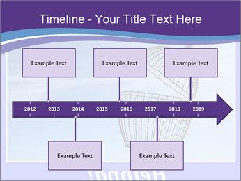 0000072543 PowerPoint Template - Slide 28