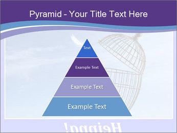 0000072543 PowerPoint Template - Slide 30