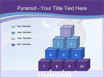 0000072543 PowerPoint Template - Slide 31