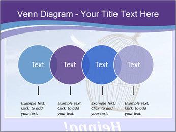 0000072543 PowerPoint Template - Slide 32