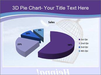 0000072543 PowerPoint Template - Slide 35