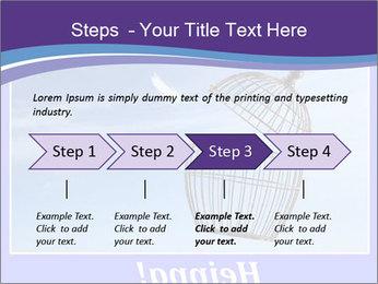 0000072543 PowerPoint Template - Slide 4