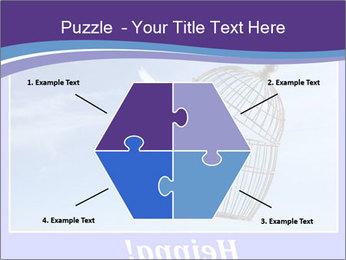 0000072543 PowerPoint Template - Slide 40