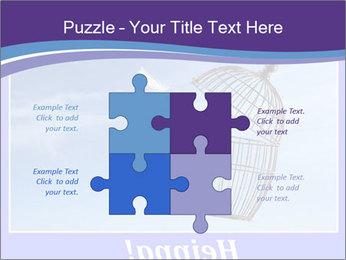 0000072543 PowerPoint Template - Slide 43