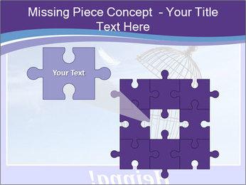 0000072543 PowerPoint Template - Slide 45