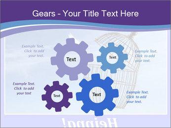 0000072543 PowerPoint Template - Slide 47