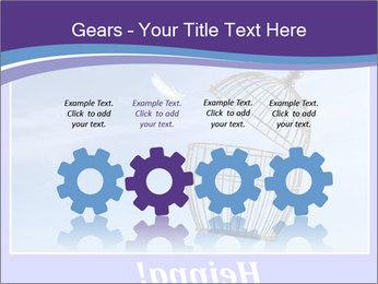 0000072543 PowerPoint Template - Slide 48