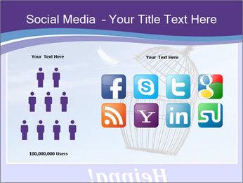 0000072543 PowerPoint Template - Slide 5