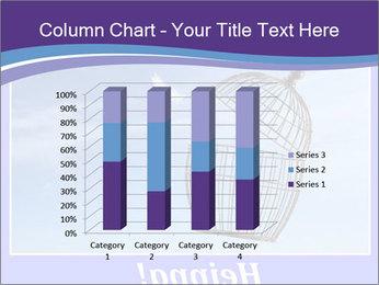 0000072543 PowerPoint Template - Slide 50