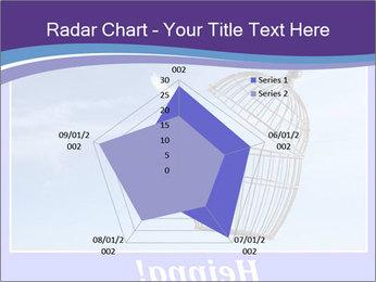 0000072543 PowerPoint Template - Slide 51