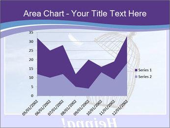 0000072543 PowerPoint Template - Slide 53