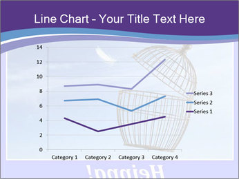 0000072543 PowerPoint Template - Slide 54