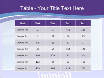 0000072543 PowerPoint Template - Slide 55