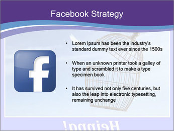 0000072543 PowerPoint Template - Slide 6