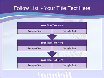 0000072543 PowerPoint Template - Slide 60