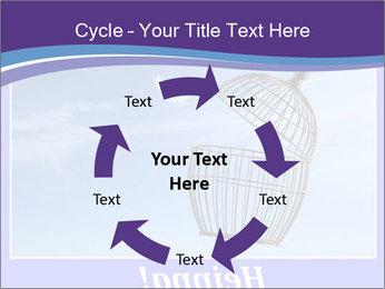 0000072543 PowerPoint Template - Slide 62