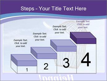 0000072543 PowerPoint Template - Slide 64