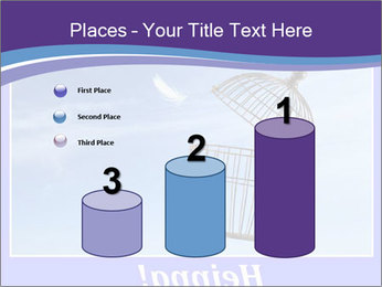 0000072543 PowerPoint Template - Slide 65
