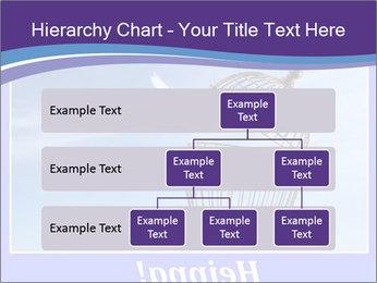 0000072543 PowerPoint Template - Slide 67