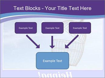 0000072543 PowerPoint Template - Slide 70
