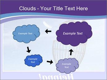 0000072543 PowerPoint Template - Slide 72