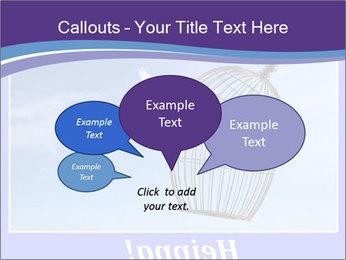 0000072543 PowerPoint Template - Slide 73
