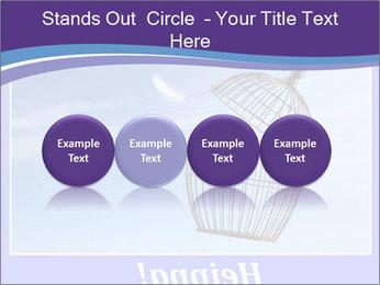 0000072543 PowerPoint Template - Slide 76
