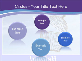 0000072543 PowerPoint Template - Slide 77