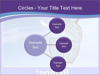 0000072543 PowerPoint Template - Slide 79