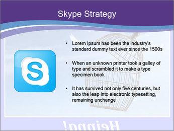 0000072543 PowerPoint Template - Slide 8