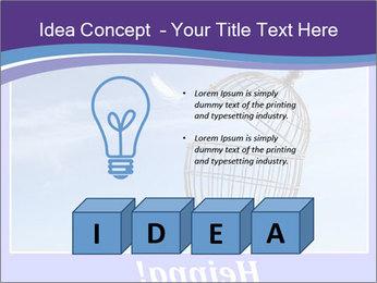 0000072543 PowerPoint Template - Slide 80