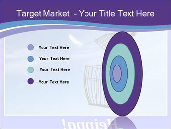 0000072543 PowerPoint Template - Slide 84