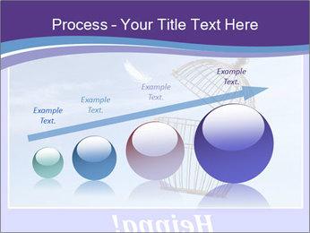 0000072543 PowerPoint Template - Slide 87