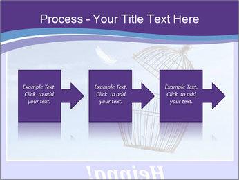 0000072543 PowerPoint Template - Slide 88