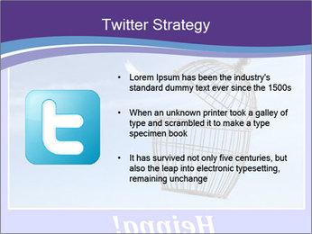 0000072543 PowerPoint Template - Slide 9