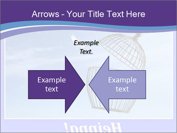 0000072543 PowerPoint Template - Slide 90