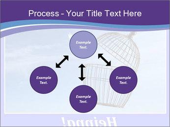 0000072543 PowerPoint Template - Slide 91