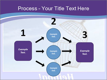 0000072543 PowerPoint Template - Slide 92