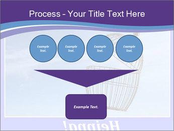 0000072543 PowerPoint Template - Slide 93