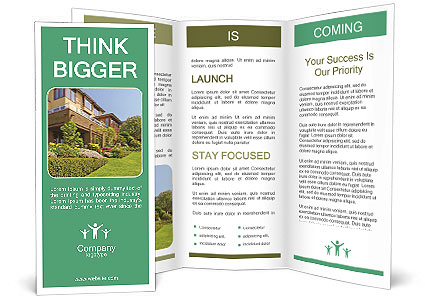 0000072544 Brochure Template