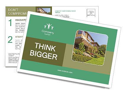 0000072544 Postcard Template